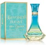 Beyoncé Heat World Tour - parfémová voda s rozprašovačem 30 ml