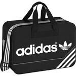 Taška adidas Boston Bear Bag