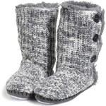 Lindex Domácí obuv
