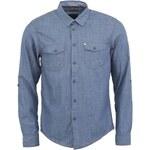 Pánská džínová košile Bench Martian