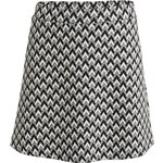 Lindex Pletená sukně