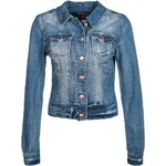 ONLY CHRIS Jeansjacke denim