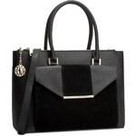 Kabelka DKNY - Bryant Park R3512206 Black/Black 009
