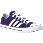 Baťa Sport shoe