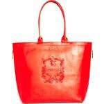 Modalu Buckingham Shopper Bag
