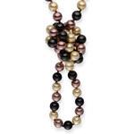 Pearls of London Dámský náhrdelník 60130059