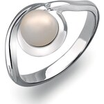 Hot Diamonds Prsten Pearls And Swirls Cream DR125 51 mm