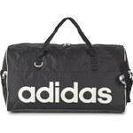 adidas Sportovní tašky LINEAR TEAMBAG MEDIUM adidas