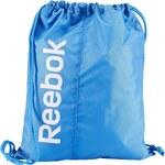 REEBOK Vak Reebok Sport Royal blue sport