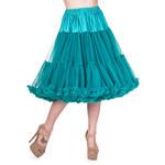 Banned spodnička pod šaty Emerald 58 cm