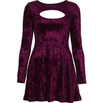 Topshop **Clarrie Dress by Motel
