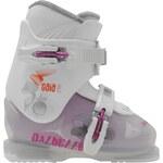 Dalbello Gaia 2 Ski Boot Girls, white