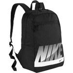 Nike Classic Sand Backpack, black