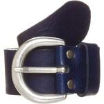 Vanzetti Gürtel blau