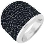 Elli Ring schwarz
