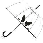 Tom&Eva Transparentní deštník Rainy Dog
