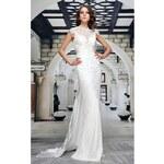 Svatební šaty Chiara