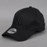 New Era MLB League Basic NY černá