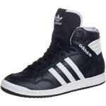 adidas Originals PRO CONFERENCE HI Sneaker high black