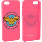 Character iPhone 5 Case, wonder woman