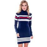 Giorgio Di Mare Dámské šaty GI1743133_Navy