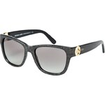 Michael Kors - Brýle Tabitha IV