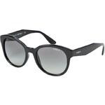 Vogue Eyewear Voque Eyewear - Brýle