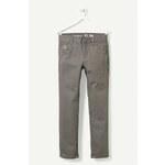 Tape a l'oeil - Dětské kalhoty 140-152 cm - šedý