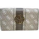 Dámská peněženka Guess SWVG4559450