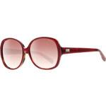 Max Mara Dámské sluneční brýle 1001047