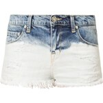 LTB SHANIA Jeans Shorts beyonce wash