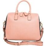 Orla Kiely PEGGY Handtasche pink