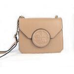 Dámská elegantní kabelka Guess HWAMY1P5421