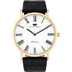 Rhodenwald & Söhne Unisex hodinky 10010121