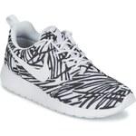 Nike Tenisky ROSHE RUN PRINT W Nike
