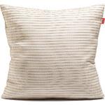 Esprit e-crinkle cushion cover