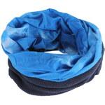 Multifunkční šátek Loap