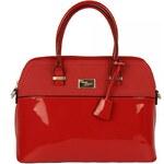 Dámská kabelka David Jones Reds - červená