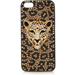 Topshop **Iphone 5 case by Skinny Dip