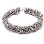 Gemseller Dámský náhrdelník 40109