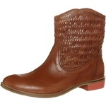 Levi´s® REEDLEY Stiefelette light brown