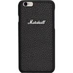 Marshall | Marshall Case iPhone 6s Plus/6 Plus