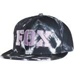 FREE FALLIN BASEBALL FOX HAT 001 UNI