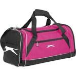 Sportovní taška Slazenger Small