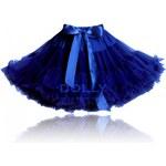 Le Petit Tom Sukně Dolly Petti Prima Ballerina T