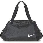 Nike Sportovní tašky LEGEND CLUB Nike