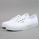 Vans Authentic Gore (studs) true white