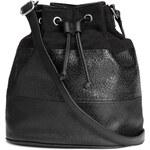 H&M Kabelka bucket bag
