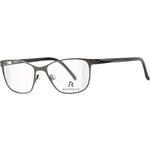 Rodenstock Dámské brýlové obruby 1001493
