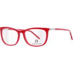 Rodenstock Dámské brýlové obruby 1001618
